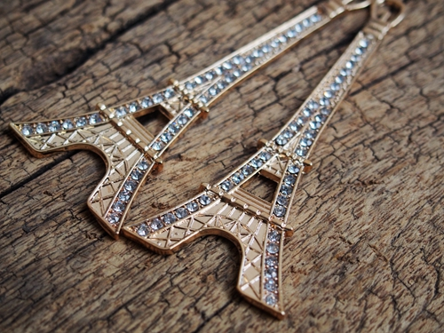 eiffel-tower-pendants-wholesale