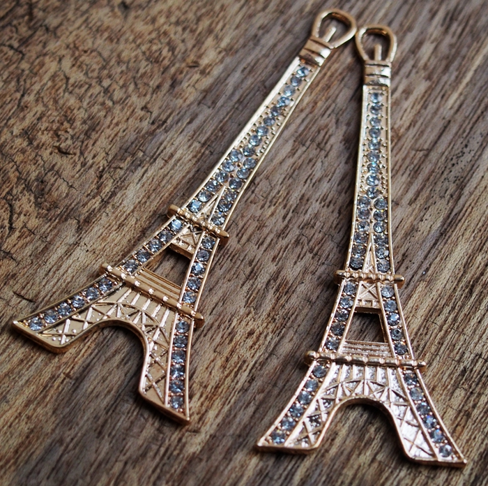posted in craft supplies tagged as alloy pendant bling bling pendants