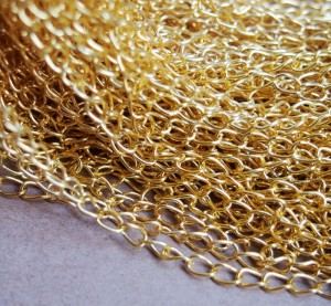 extend-chain-wholesale-gold