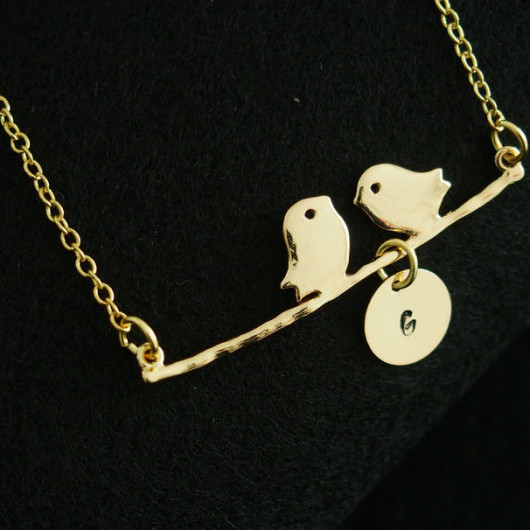 family-bird-necklace-for-mom