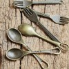 fork-findings-craft-supplies