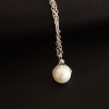 freshwater-pearl-necklace-for-wedding