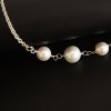 freshwater-pearls-necklace-for-women