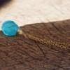 gemstone-necklace-18k-gold