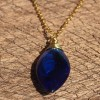 gemstone-necklace-blue