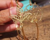 handmade-bangle-jewelry