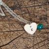 heart-disc-necklace-personalized