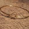 heart-in-heart-bracelet-gold