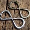 infinity-pendants-one-direction-words