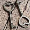 key-pendants-supplies