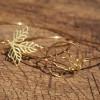 leaf-braceleta-tree-of-life-bracelet