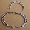 moon-pendants