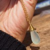 mothers-day-best-jewelry-gift-wrapped-necklace