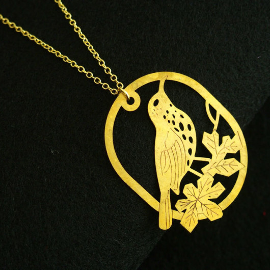 necklace-for-her-love-bird-on-the-tree