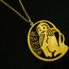 necklace-owl-gold-tree