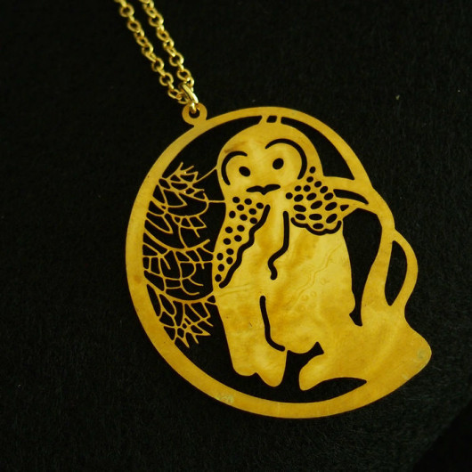 owl-on-the-tree-necklace