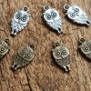 owls-pendants-supplies