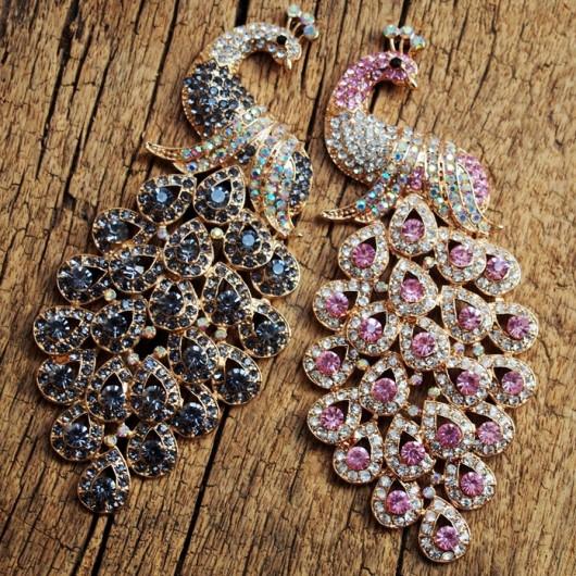 peacock-pendants-bling-in-bulk