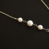 pearls-necklace-for-bridal