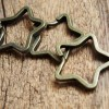 pendants-of-star