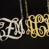 personalized-necklace-for-mother