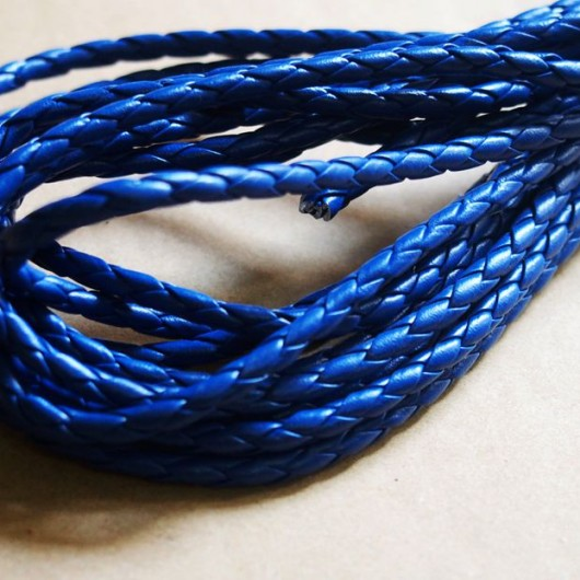 round-rope-braid-leather