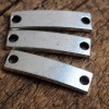 silver-blank-bar-tags