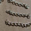 silver-extend-chain-4mm