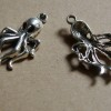 silver-octopus-pendants