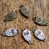 small-owls-pendants