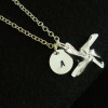 sterling-silver-necklace-windmill