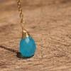 stone-necklace-18k-gold