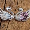 swan-bling-and-bling