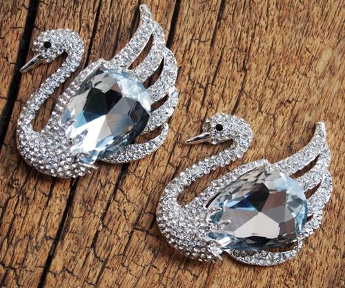 swan-findings-bling