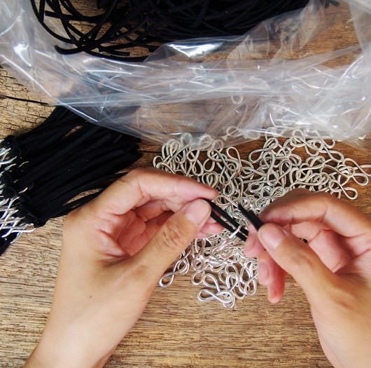 turntopretty-buy-handmade-infinity-bracelets