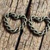 twisted-heart-pendants-wholesale