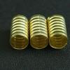 wholesale-gold-silver-caps-clasp