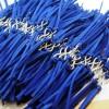 wholesale-infinity-bracelets