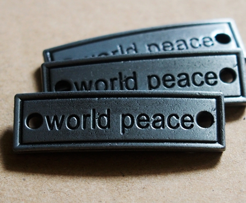 world-peace-letters-in-the-bar