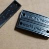 world-peace-pendants-in-bulk