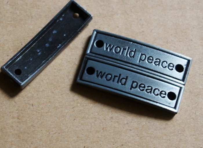 world-peace-pendants-in-bulk