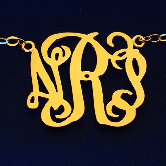 2-inch-monogram-necklace