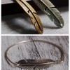 FEATHER-pendants-wholesale1