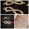 Infinity-pendants-wholesale-bling