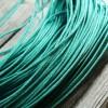 Mint-cords