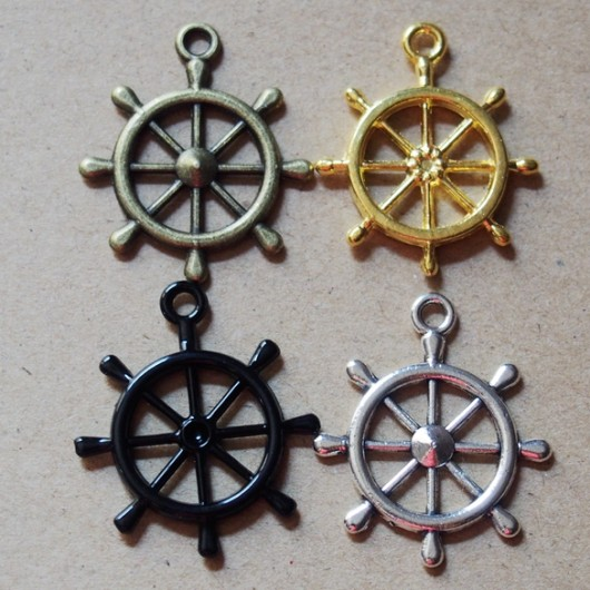Rudder-pendants-wholesale