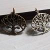 a-tree-of-life-pendants
