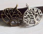 a-tree-of-life-pendants-wholesale-metal-pendants