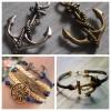 anchor-pendants-metal-alloy-pendants