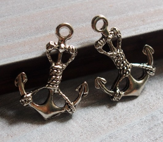 anchor-sailing-pendants